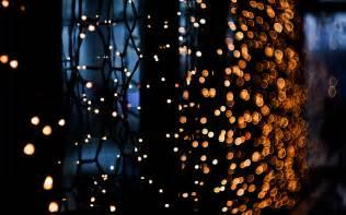 lights theme theme bin 187 archive 187 bokeh hd wallpaper