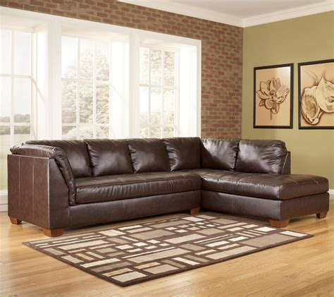 leather blend sectional blended leather sofa blended leather sofa fjellkjeden