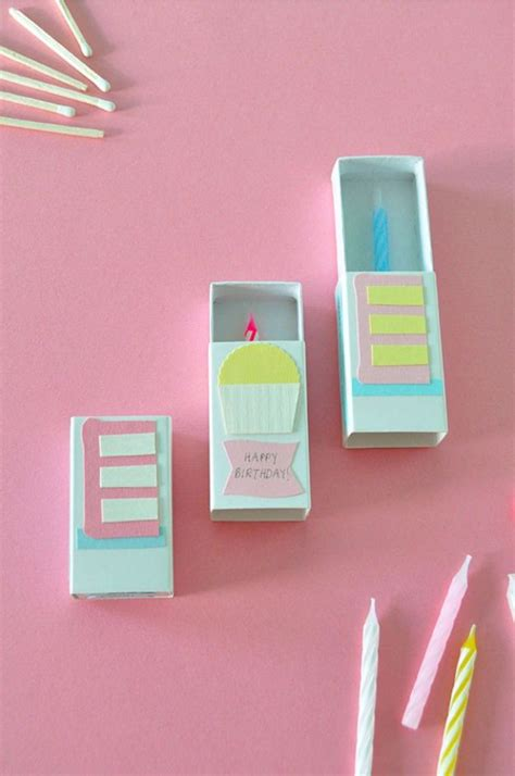 Awesome Birthday Cards To Make