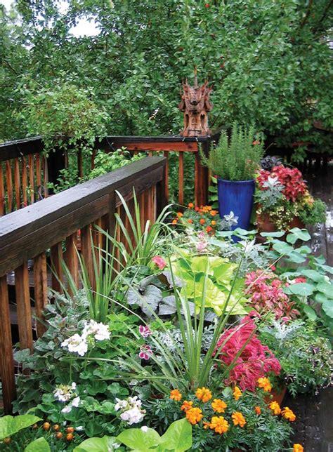 Garten Pflanzen Schatten by Gartengestaltung Tipps Wie Sie Licht Und Schatten Im