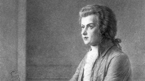 best biography about mozart facts you didn t know about history s greatest composer