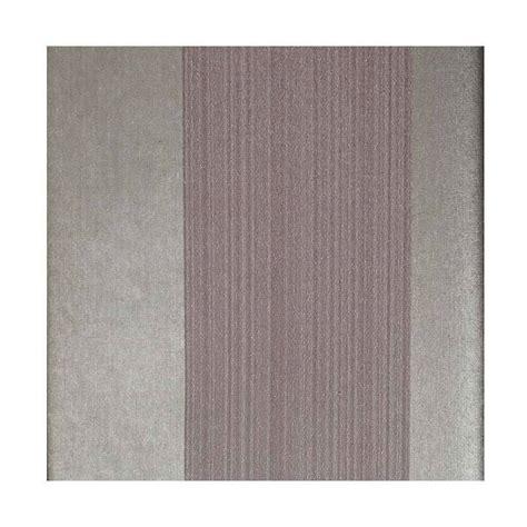 Wallpaper Motif Garis Elegan 07 jual java wallpaper hw6315 motif garis dekorasi dinding coklat harga kualitas