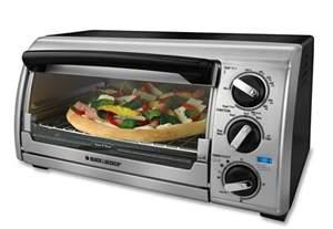 Target 2 Slice Toaster Black Amp Decker Toast R Oven 4 Slice Toaster Oven Only 29