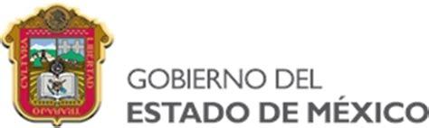 gobierno del estado de mexico gob mx refrendo 2016 gobierno del estado de m 233 xico logo vector eps free download