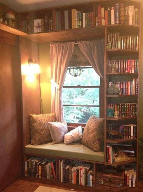 library bedroooms best 25 library bedroom ideas on pinterest bedroom wall
