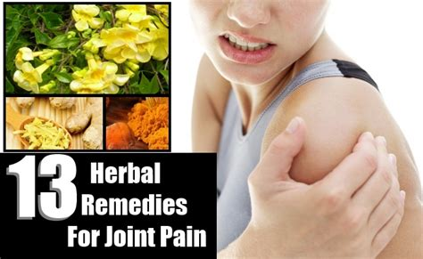 Home Remedies For Joint by Top Home Remedies For Joint On 14 Home