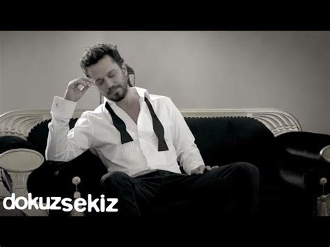 murat boz video klipleri | muzikgazete.com