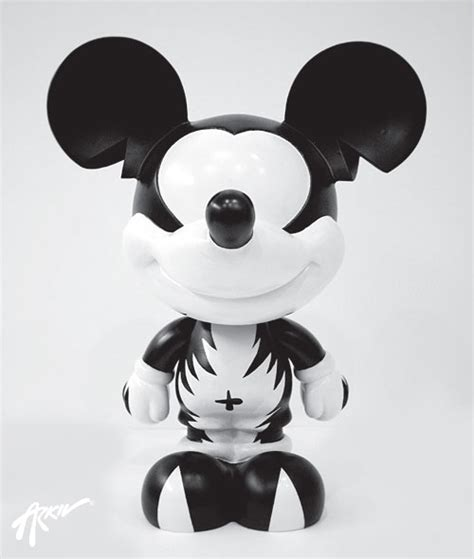 Custom Mickey Mouse 01 arkiv custom mickey mouse for mickey brand halo times