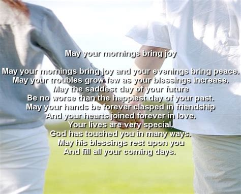 Wedding Blessing Catholic by Prayersbyemail Email Send Wedding Prayers For Free