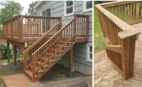 halifax pool deck designs