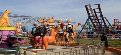 theme park offers in chennai kishkinta amusement park kishkinta theme park kishkinta