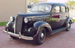 imcdb org 1937 dodge touring sedan d 5 in quot mulholland