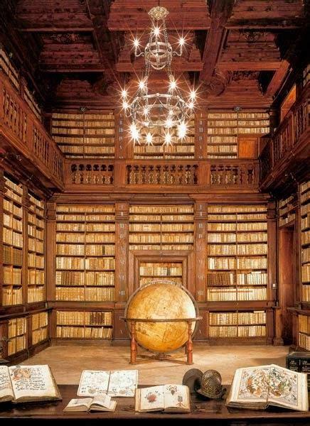 libreria fermo l antica biblioteca di fermo marche the ancient library