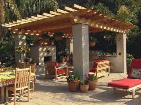 small patio ideas budget:  backyard makeover ideas on a budget with small backyard also hardscape