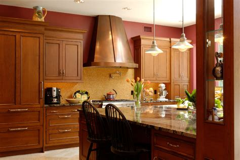 Kitchen Designs By Ken Kelly | kitchen designs by ken kelly kitchen 18