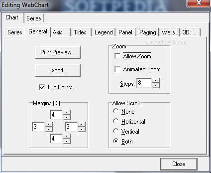 web chart creator web chart creator
