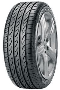 pirelli p  nero gt tire review rating tire reviews