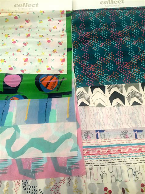 observer pattern trading textile designers archives page 7 of 45 pattern