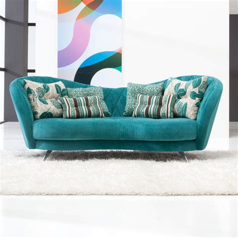 fama couch fama josephine sofa julia jones inspirational interiors