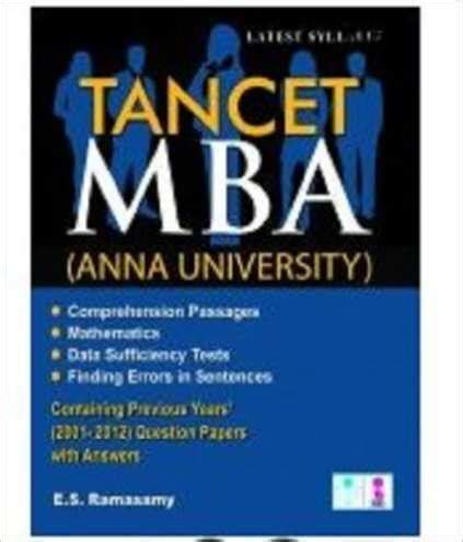 Business And Ethics Mba Book 2017 by Mat Examination Preparation Books 2017 2018 Studychacha