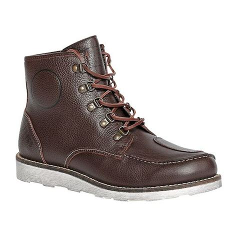 cooper boots dainese cooper boots revzilla
