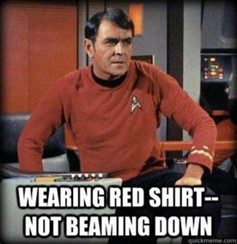 Star Trek Tos Memes - 17 best images about star trek memes on pinterest brad