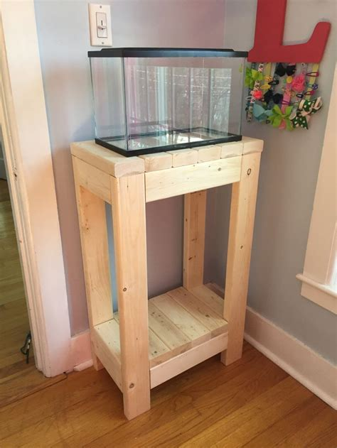 Best 25 Fish Tank Stand Ideas On Tank Stand