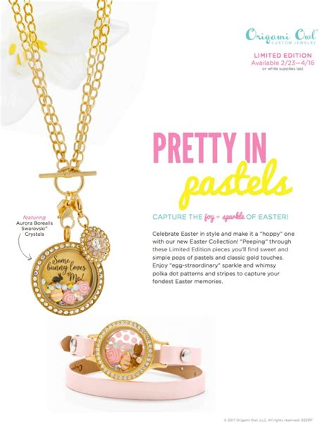 Origami Owl Products - products archives origami owl lockets