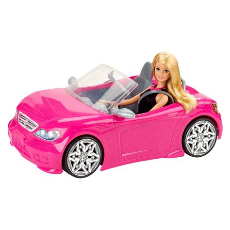 barbie convertible barbie with ken closet convertible and sister 2 packs