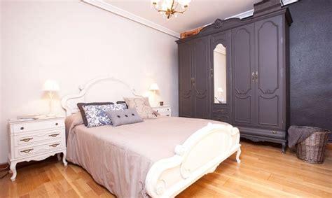 decorar habitacion juvenil  muebles clasicos decogarden