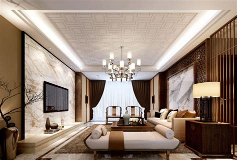 interior design styles beautiful chinese style interior design with chinese