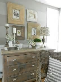 bedroom dresser decorating ideas best 25 bedroom dresser decorating ideas on