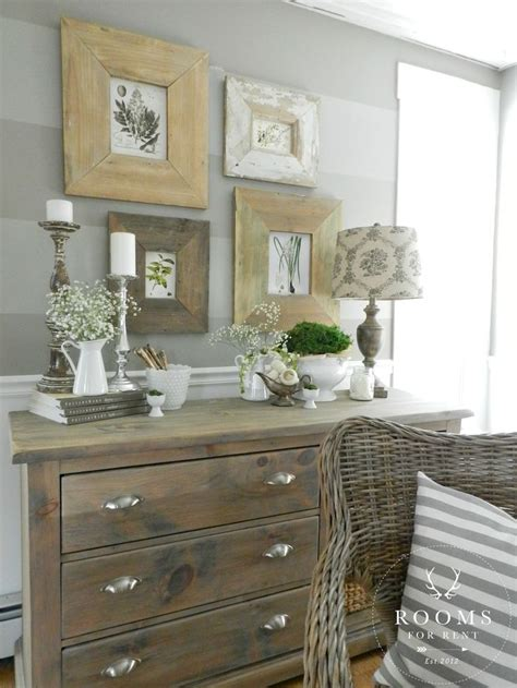 best 25 bedroom dresser decorating ideas on