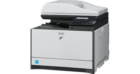 Ac Sharp 300 Watt mx c300w mxc300w copiadoras impresoras digitales