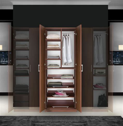 7 Foot Wardrobe Supreme Wardrobe Storage 7 Foot Closet With