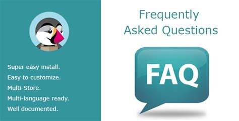 Frequently Asked Questions Gaithersburg Md Frequently Asked Questions Faq Free Nulled