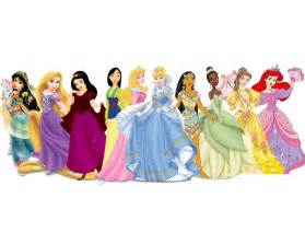 Disney princess lineup 2011 disney princess 24863783 1580 1264 gif
