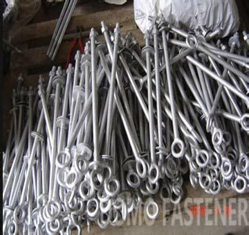 Bolt Cutter Gunting Beton 18 Cr Mo Eye Brand forged eye bolts product fasteners china wintech industry