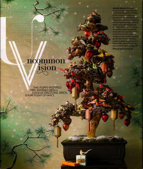how do you bonsai christmas tree chinoiserie chic the easy peasy chinoiserie chic tree