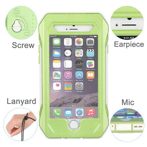 riyo phone for iphone 6 plus iphone 6s plus green buy jumia kenya