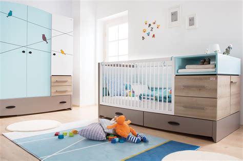 infant bedroom sets modern baby nursery furniture roselawnlutheran