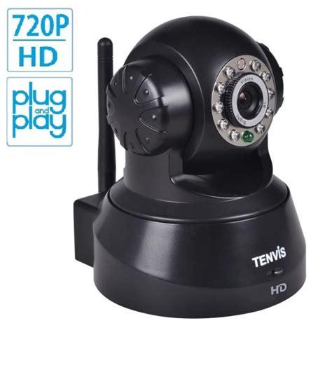 best surveillance 10 best surveillance cameras to keep you secure