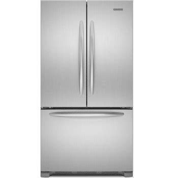 lg  electrolux counter depth refrigerators reviewsratingsprices