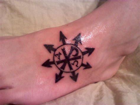 greek symbol tattoos the 25 best symbol tattoos ideas on