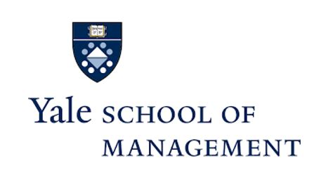 Yale Mba Exit Opps by Rethinking Marketing And Insights Behavioral Economics