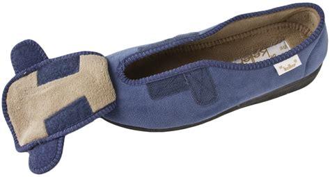 memory foam comfort shoes womens memory foam slippers diabetic washable comfort