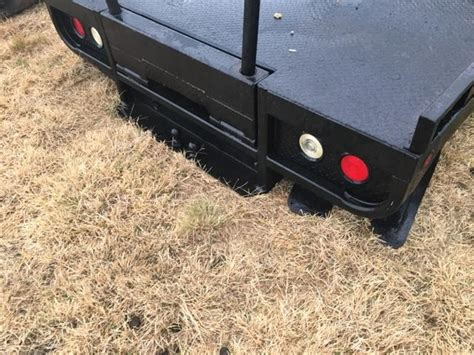 butler bale bed butler bale spike bed tct classifieds