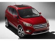 2016 Ford Fiesta Interior