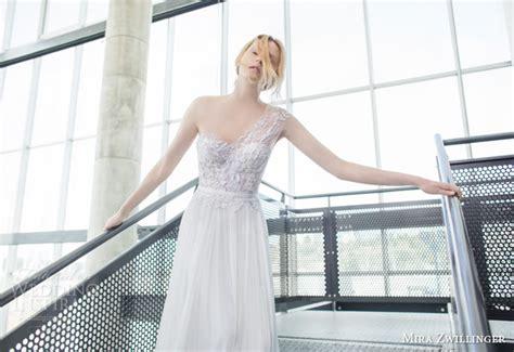 Mira Dress 1 mira zwillinger 2016 wedding dresses stardust bridal collection wedding inspirasi