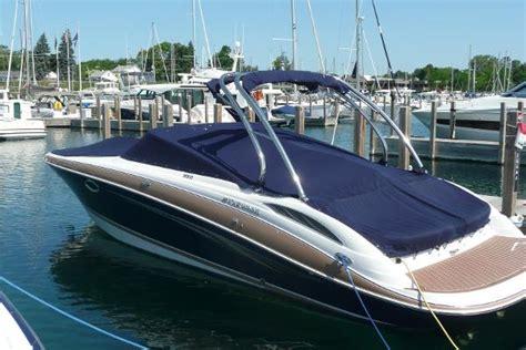 traverse city boat sales four winns horizon boats for sale in traverse city michigan